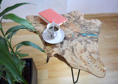 Stolik kawowy